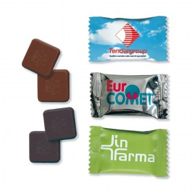 Cioccolatini-flow-pack-1