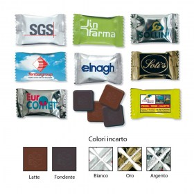 Cioccolatini-flow-pack-2