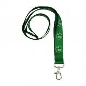 Lanyard-portabadge-in-quadricromia-1