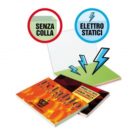blocchi-con-memo-elettrostatico-magic-fly-note-elettrostatico-1