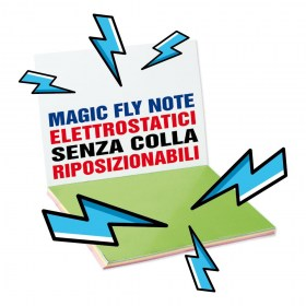memo-elettrostatico-gadgets-magic-fly-note-elettrostatici-2